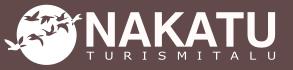 Nakatu Turismitalu